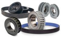 Synchronous Belts
