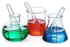 2,5-Dichlorotoluene
