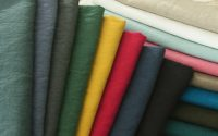 Global Canvas Fabric Market
