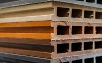 Global Wood-Plastic Composites Market